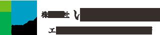 株式会社いちご不動産|砺波市・高岡市・小矢部市の賃貸 アパート マンション