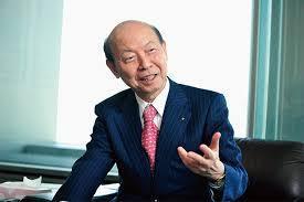 石井知事コメント(県民の皆様へ)[令和2年3月27日(金)]新型コロナウイルス感染症対策について