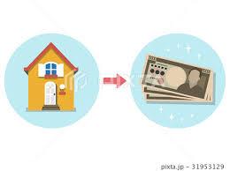 不動産売買契約実務に於ける、所有権(物件)移転の時期について考えてみた。