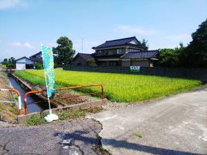 高岡市戸出光明寺263番 住宅 オープンハウス開催!!