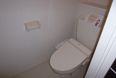 コピー ~ トイレ
