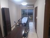 2階会議室 (1)