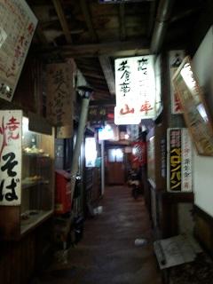 26高山昭和館