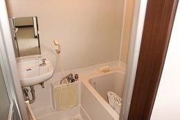 浴室 (1)